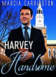 Harvey Handsome