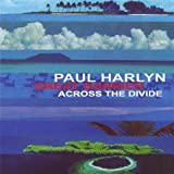 Great Barrier: Across the Divide by Paul Harlyn (2000-11-28)