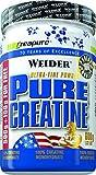 WEIDER Nutrition Pure Creatine