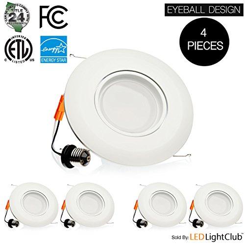4-pack-5000k-day-light-6-inch-led-gimbal-downlight-trim-15w-eyeball-downlight-design-retrofit-led-re
