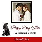 Puppy Dog Tales | Liwen Ho