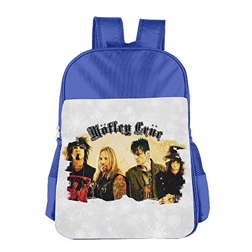 boys-girls-motley-crue-rock-band-backpack-school-bag-2-colorpink-blue-royalblue