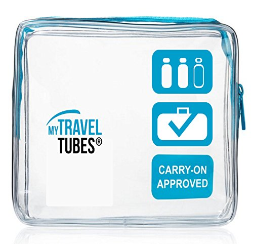 tsa-approved-3-1-1-airline-carry-on-clear-travel-toiletry-bag-quart-sized