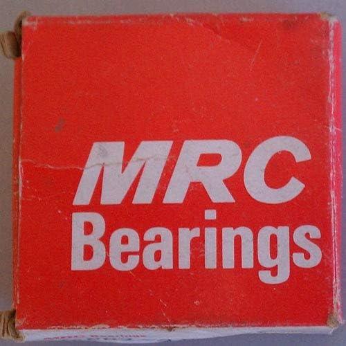 1309ETN9 MRC New Self Aligning Ball Bearing