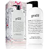 Philosophy Amazing Grace Firming Body Emulsion - 32 oz