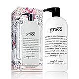 Cheap Philosophy Amazing Grace Firming Body Emulsion – 32 oz