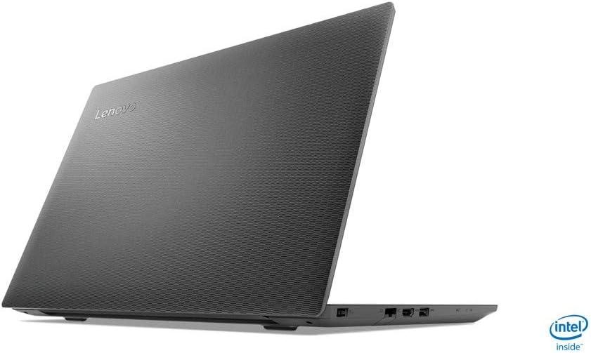 Lenovo V130-15IKB I3-7020U - Portátil 8GB 256GB SSD 15.6