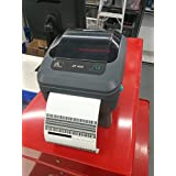 Zebra Thermal Printer ZP450 Series