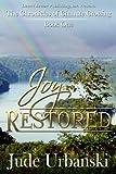 Joy Restored, Urbanski, Jude, 1612528996