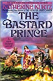 Bastard Prince: Volume III of The Heirs of Saint Camber