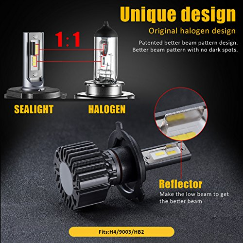 Led-headlights-bulbs
