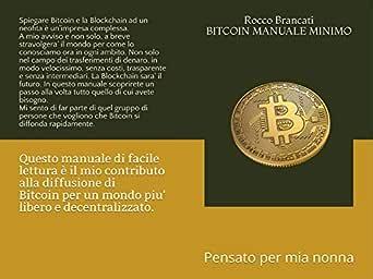 Previsioni su Bitcoin: brutte sul breve periodo, buone sul lungo