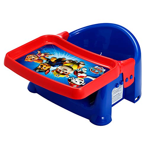 Save on The First Years 3 in 1Booster Seat, Nickelodeon Paw Patrol and more