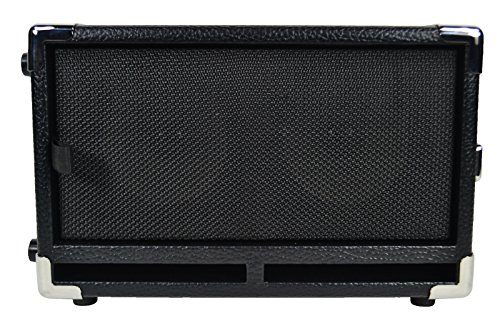 Phil Jones Bass Cub Bass Combo Amplifier Black by Phil Jones Bass