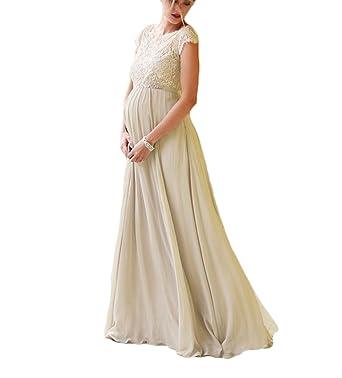 Pregnant Women Dresses