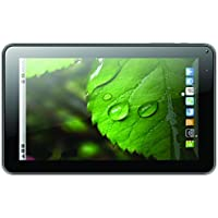 Blackmore 9-Inch Tablet OS Android 4.1 Dual Core DDR2/512 MB ROM/8GB/Wi-Fi 802.11 (BTL-904DHS)
