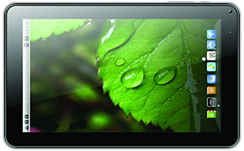 Blackmore 9-Inch Tablet OS Android 4.1 Dual Core DDR2/512...