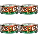 DUC240183 - Duck Outdoor/Exterior Duct Tape
