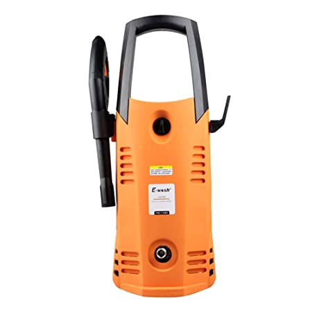 JCOCO Lavadora de Coches eléctrica de Alta presión del hogar 220V ...