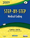 Prepare for a successful career in medical coding with comprehensive coverage from the most trusted source in the field! This easy-to-use resource guides you through each step of the medical coding and reimbursement process, introducing you to Curren...