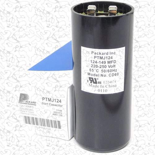 Mint-X MX3858STB Trash Bags60 GalBlackRodent Repellent100 Bags