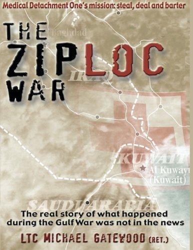 the-ziploc-war