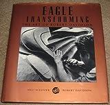 Eagle Transforming, Robert Davidson, 0295973714
