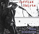 Ruffled Skirts (Feat. The Cajun Navy)