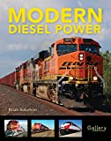 Modern Diesel Power (Gallery)