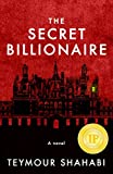 The Secret Billionaire (The Surway Fortune Book 1)