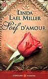 Soif d'amour par Miller