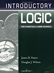 Introductory Logic: Student (4th edition)
