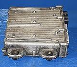 EATON TRANSMISSION ECM MOD# ETC2002A03 / S/N M3E8A TCM 10 SPEED AUTO SHIFT 4803