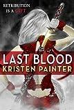Last Blood (House of Comarré)