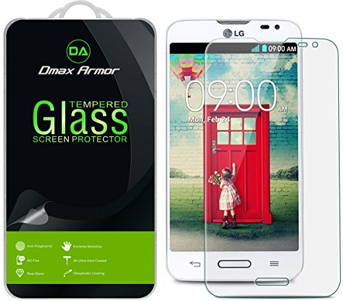 lg-ultimate-2-l41c-glass-screen-protector-dmax-armor-tempered-glass-03mm-9h-hardness-anti-scratch-an