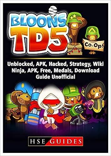amazon ninja download