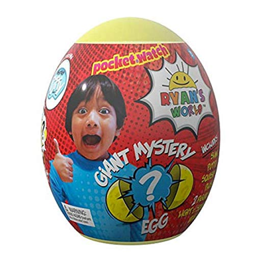 Buy reviews on best egg