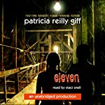 Eleven: A Mystery | Patricia Reilly Giff