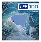 LEE Filters LEE100 Polarizer - for use with LEE100 Filter Holder
