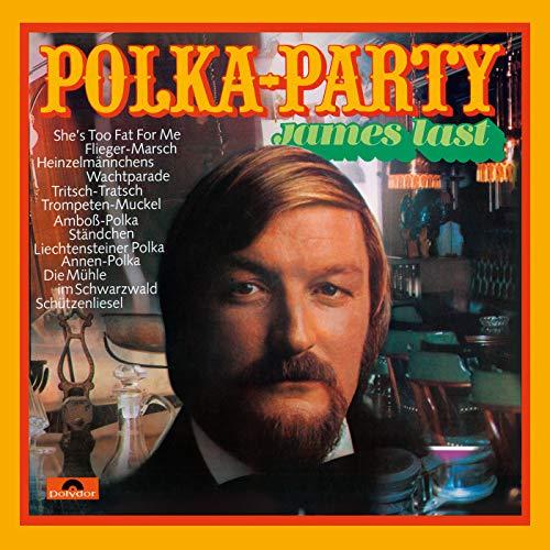 - Polka Party