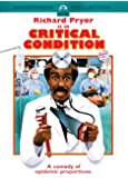 Critical Condition (1987)