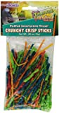 Image of F.M.Brown's Tropical Carnival Crunchy Crisp Sticks Treat, 0.89-Ounce Package