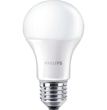 Philips CorePro LED 13 W (100 W), A60, E27, rosca Edison