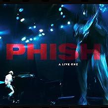 Live One (Vinyl)