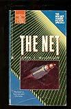 The Net, Loren J. Macgregor, 0441569412