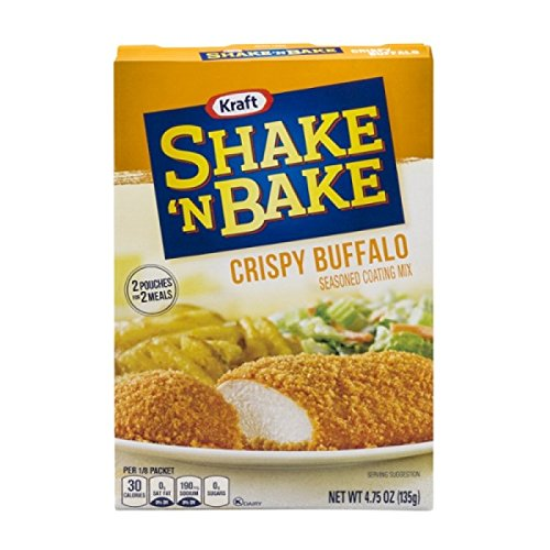 kraft-shake-n-bake-crispy-buffalo-seasoned-coating-mix-475-oz