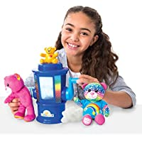 Build-A-Bear Workshop Stuffing Station by Spin Master...