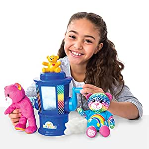 Build A Bear Workshop Stuffing Station by Spin Master (Edition Varies)