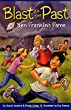 Ben Franklin's Fame, Stacia Deutsch and Rhody Cohon, 1416918043