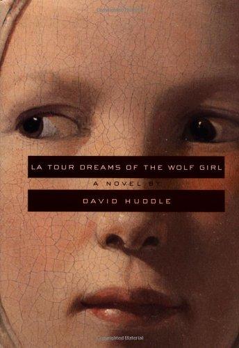 Download La Tour Dreams of the Wolf Girl ePub fb2 ebook